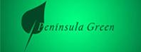 Peninsula Green