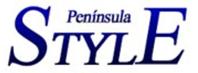 Peninsula Style