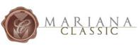 Mariana Classic