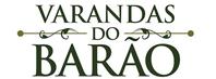 Varandas do Barao