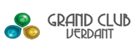 Grand Club Verdant