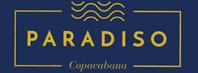 Paradiso Copacabana