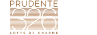 Prudente 326 Ipanema Lofts de Charme