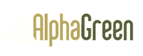 AlphaGreen Gafisa