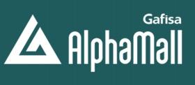 Alpha Mall Gafisa