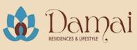 Damai Residences Lifestyle Recreio