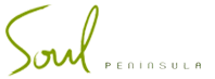 Soul Peninsula