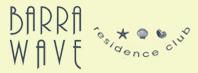 Barra Wave Residence Club