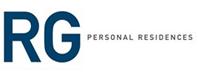 RG Personal Residences