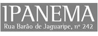 Lancamento Rua Barao de Jaguaripe 242