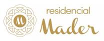 Residencial Mader Mozak