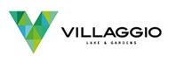 Villaggio Residence Barrinha