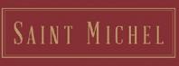 Saint Michel Ilha Pura