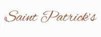 Saint Patricks Mozak Comercial