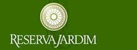Reserva Jardim Barra