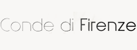 Conde Di Firenze