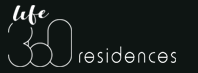 Life 360 Residences Freguesia