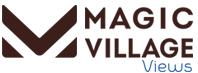 Magic Village Yards Views Comprar Casa em Orlando
