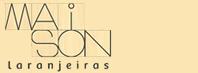 Maison Laranjeiras