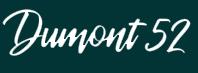 Dumont 52 Gávea
