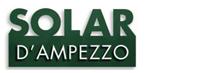Solar D'Ampezzo Tijuca