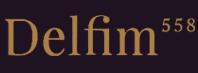 Delfim 558 Leblon