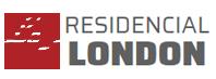 Residencial London Marechal Hermes