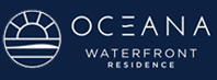 Oceana Recreio