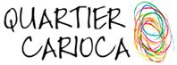 Quartier Carioca