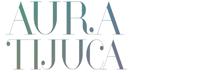 Aura Tijuca