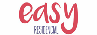 Vitale Easy Residencial