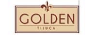 Golden Tijuca