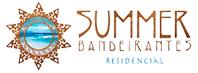 Summer Bandeirantes