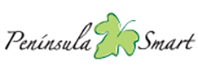 Peninsula Smart