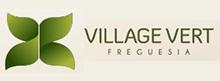 Village Vert Freguesia