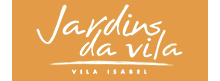 Jardins da Vila Isabel