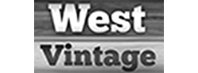 West Vintage Recreio