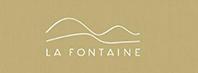 La Fontaine Lagoa