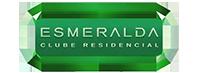 Esmeralda Clube Residencial