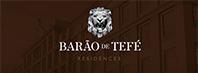 Barao de Tefe Residences