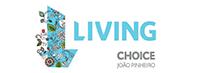 Living Choice Joao Pinheiro Piedade