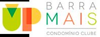 Up Barra Mais