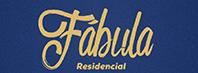 Fábula Taquara