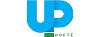 UP Norte Even Residencial