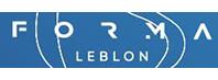 Forma Leblon