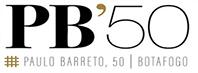 Lançamento Rua Paulo Barreto Botafogo