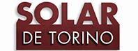 Solar de Torino Tijuca