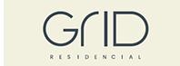 Grid Residencial Gavea