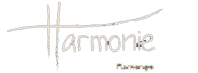 Harmonie Flamengo