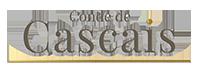 Conde de Cascais Leblon Concal